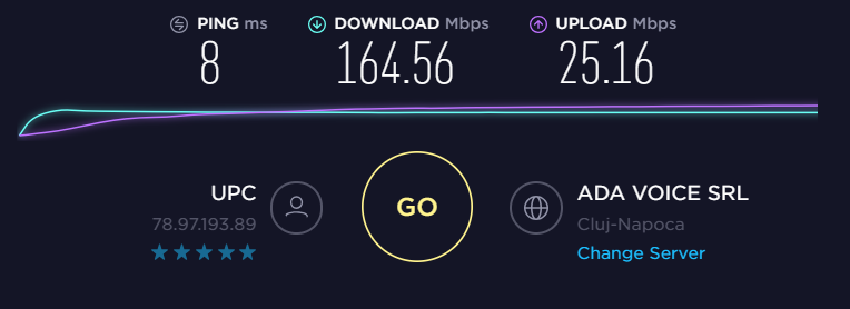 SpeedTest7-31