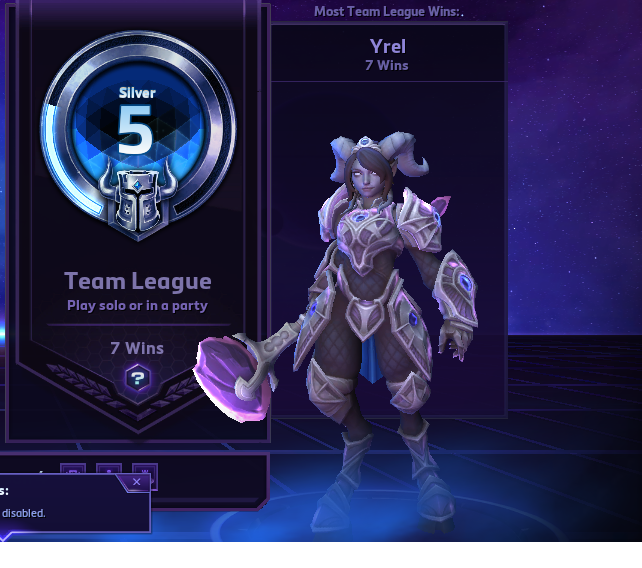 HOTS Team Ranked Oct 27th Small.png